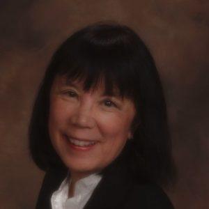 Marilyn Yee - Estate Planning