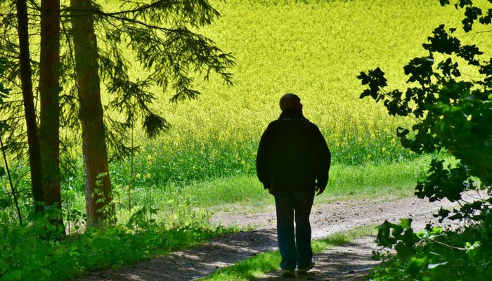 Retirement and Estate Planning: The Basics
