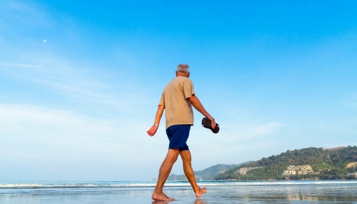 3 Common Questions About Retirement