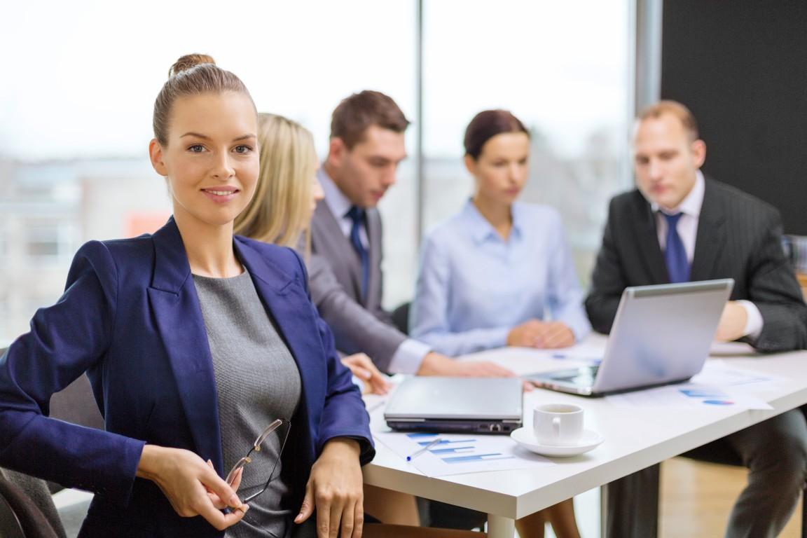 Financial Planner Newport Beach   Financial Services