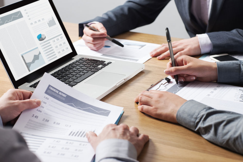 Retirement Account Audit | Retirement Planning Analysis