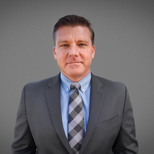 Tom Gaither | Miramontes Capital Newport Beach