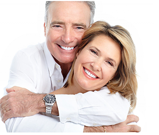 How To Choose An Annuity For Pension