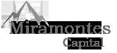 Miramontes Capital